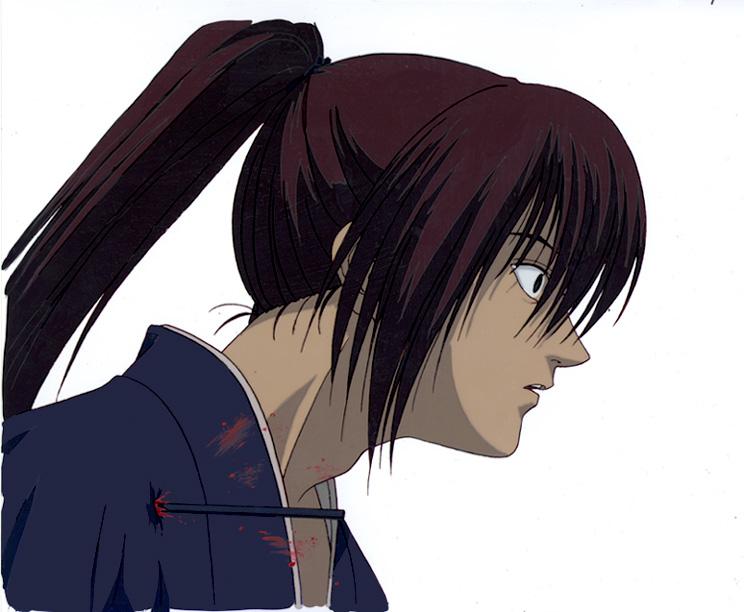 http://cyberpsychos.netonecom.net/Cels/Kenshin/KenshinOAVdart.jpg
